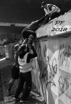 PF 2018 - IMG_1031