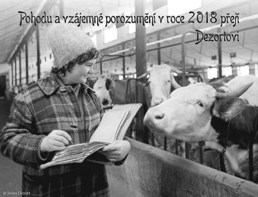 PF 2018 Dezortovi