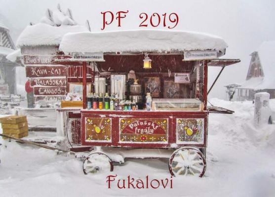 PF 2019 jpg