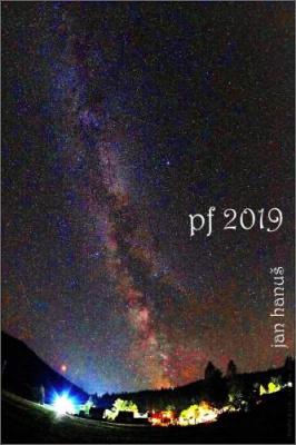 PF 2019_HANUS_02