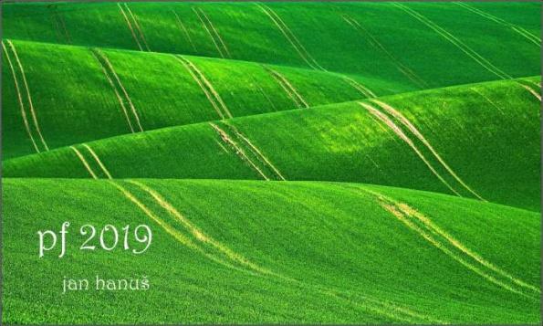PF 2019_HANUS_03