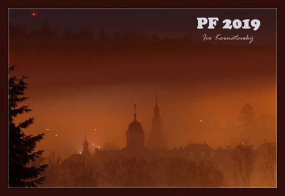 PF2019_1m