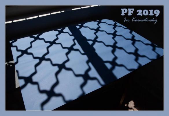 PF2019_4m