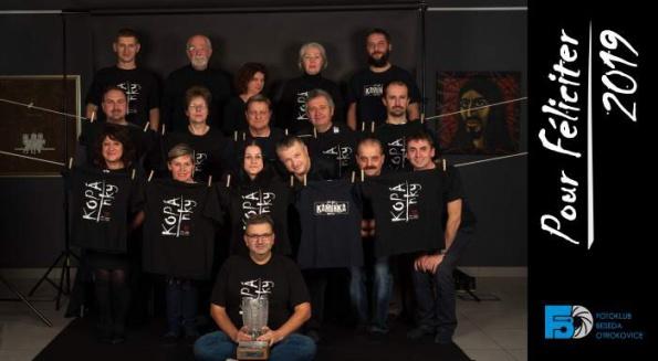 PF_2019_Fotoklub_Otrokovice