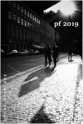 pf_2019_f